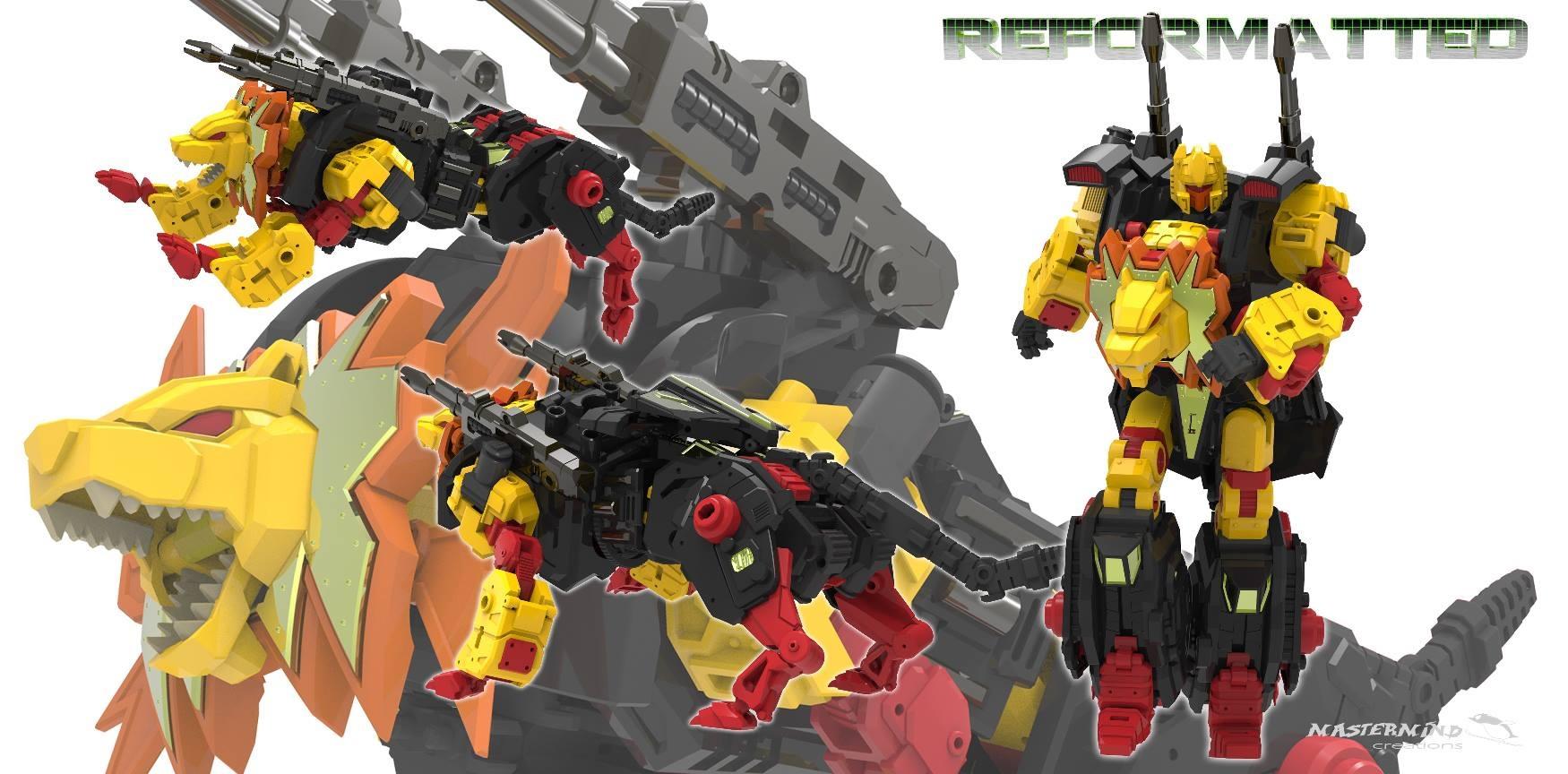 27367213d1369980952-mmc-feral-rex-mega-thread-image