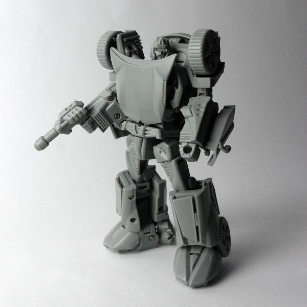 [ToyWorld] Produit Tiers - Jouet tiers Throttlebots BlERlh_1367607997