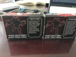 Blackdownhawk-boxback