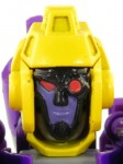 Blitzwing-Calculating-Head-Front