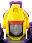 Blitzwing-Classic-Head-Front
