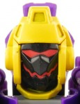 Blitzwing-Crazy-Head-Front