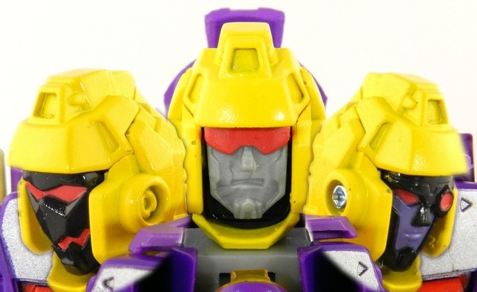 Blitzwing-Frontpage