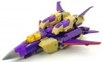 Blitzwing-Jet-01