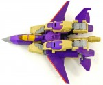 Blitzwing-Jet-13
