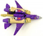 Blitzwing-Jet-14