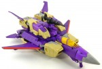 Blitzwing-Jet-15
