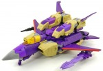 Blitzwing-Jet-20