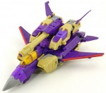 Blitzwing-Jet-23