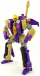 Blitzwing-Robot-10