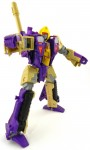Blitzwing-Robot-11