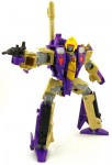 Blitzwing-Robot-20