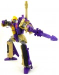 Blitzwing-Robot-24