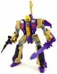 Blitzwing-Robot-27
