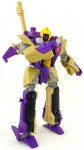 Blitzwing-Robot-28