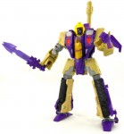 Blitzwing-Robot-32