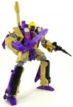 Blitzwing-Robot-43