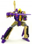 Blitzwing-Robot-46