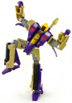 Blitzwing-Robot-50