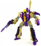 Blitzwing-Robot-52