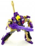 Blitzwing-Robot-54