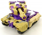 Blitzwing-Tank-14