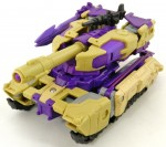 Blitzwing-Tank-18