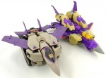 Blitzwing-with-Animated-Blitzwing-Jet-1