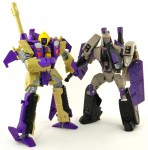 Blitzwing-with-Animated-Blitzwing-Robot-2