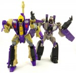 Blitzwing-with-Animated-Blitzwing-Robot-3