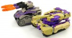 Blitzwing-with-Animated-Blitzwing-Tank-2