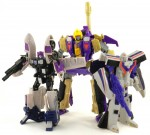Blitzwing-with-Classics-Astrotrain-and-Octane