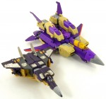 Blitzwing-with-Generation-1-Blitzwing-Jet-2