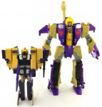 Blitzwing-with-Generation-1-Blitzwing-Robot