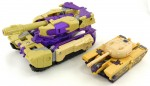 Blitzwing-with-Generation-1-Blitzwing-Tank-1