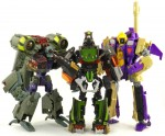 Blitzwing-with-Lugnut-and-Lockdown