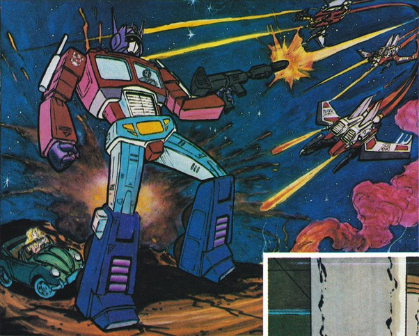 ComicsFeature33TransformersArta