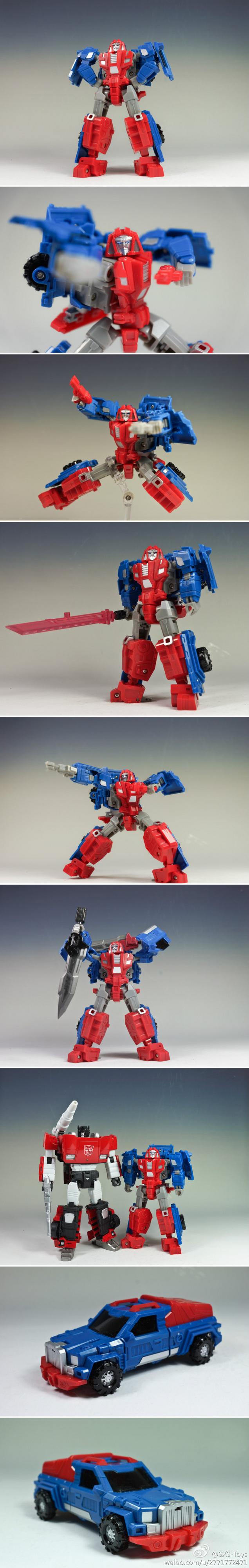 [SXS Toys] Produit Tiers - Jouets TF de la Gamme SXS - des BD TF d'IDW Continuouslyvariable-toy_1370031875