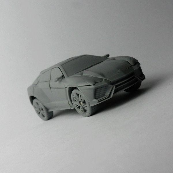 [ToyWorld] Produit Tiers - Jouet tiers Throttlebots FQXzZg_1367607997