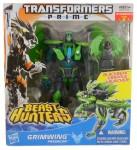 GrimwingBoxFront
