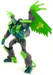 GrimwingRobot09