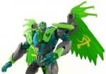 GrimwingRobot16