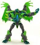 GrimwingRobot17