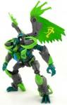 GrimwingRobot20