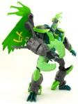 GrimwingRobot23