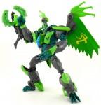GrimwingRobot27