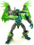 GrimwingRobot30
