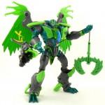 GrimwingRobot32