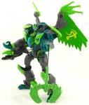 GrimwingRobot33