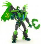 GrimwingRobot39